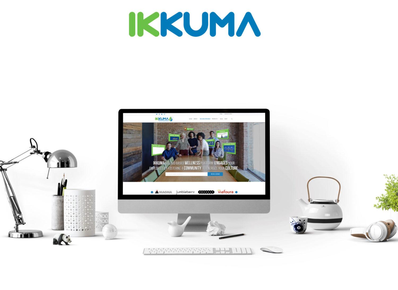 IKKUMA_WebRedesgin_header2