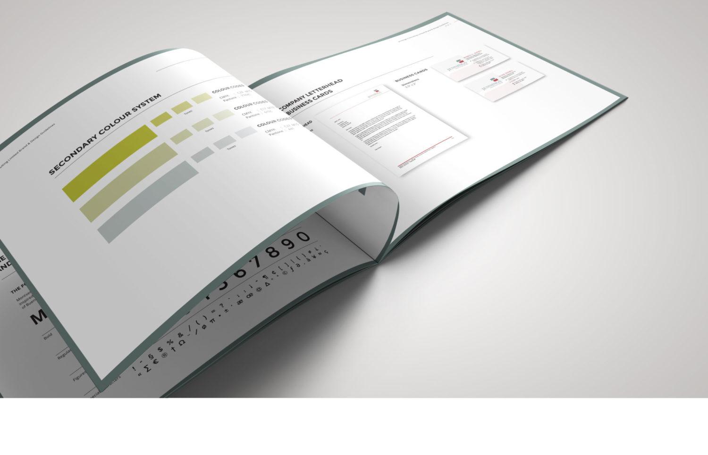 JCL-brandbook