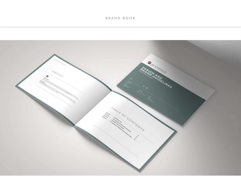 JCL-brandbook1