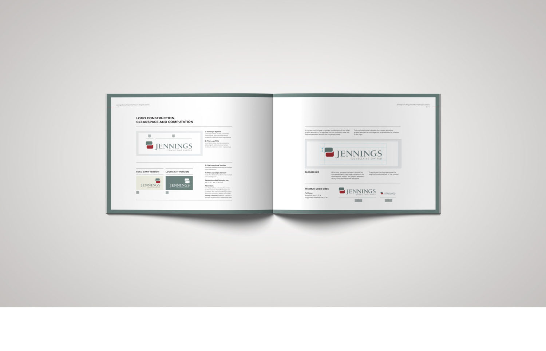 JCL-brandbook2