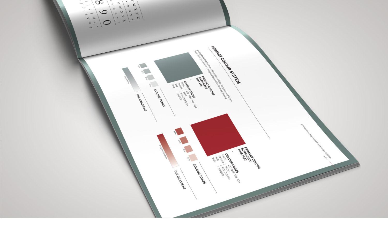 JCL-brandbook3