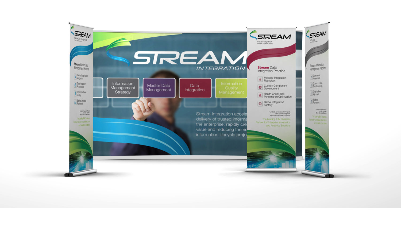 Stream9