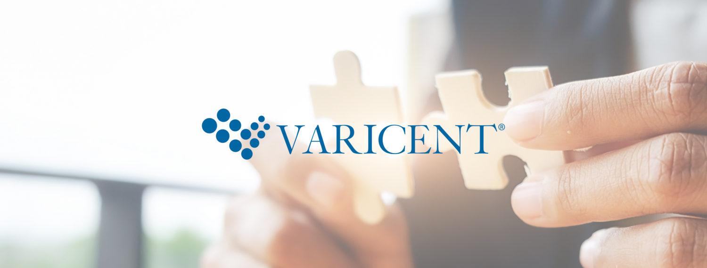 Varicent-Header