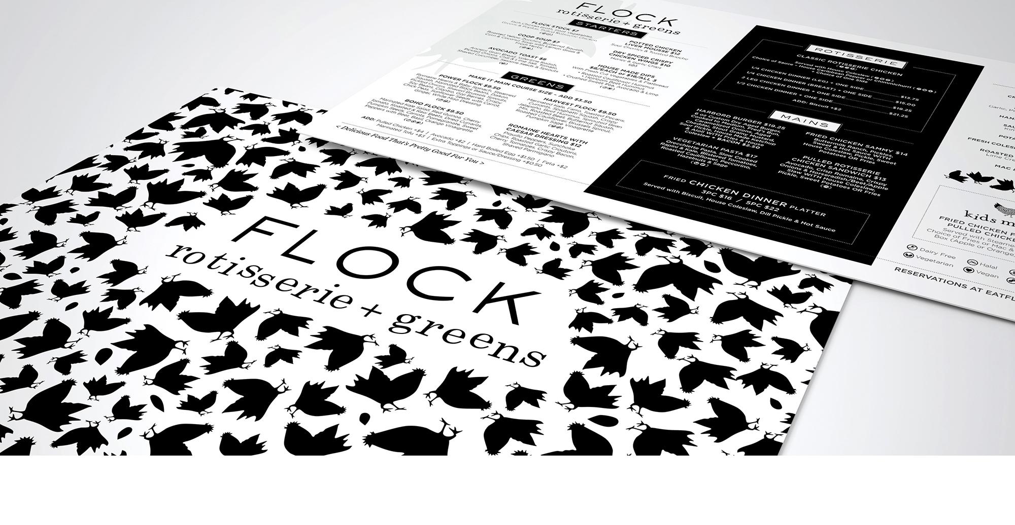 Flock_1
